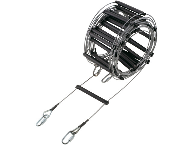 Camp Ladder Safety Cable